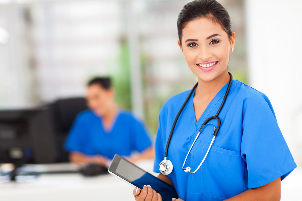 Healthcare professionals: Self-reporting to your College